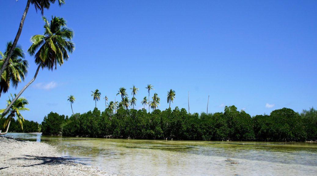 Lihadonisia, grcka, evia, letovanje, odmor, ostrva