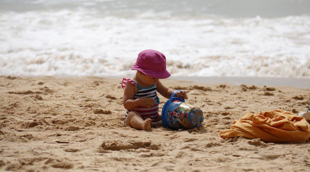 letovanje, deca, putovanje, grcka, more, odmor,