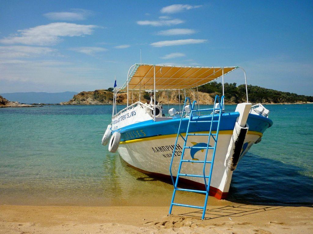 evia, halkida, grcka, ostrvo, letovanje, odmor