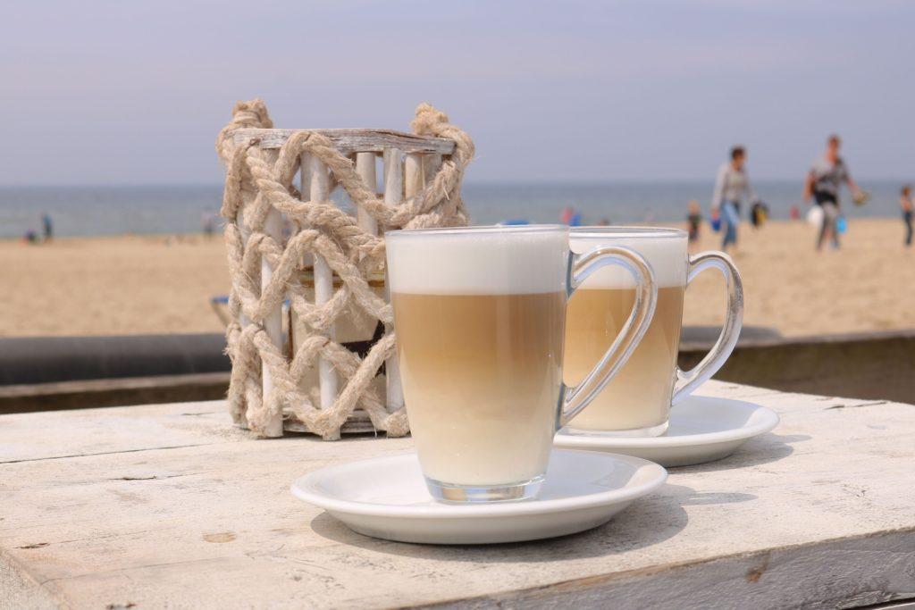 kafa, kafe, grčka, uživanje, ispijanje kafe
