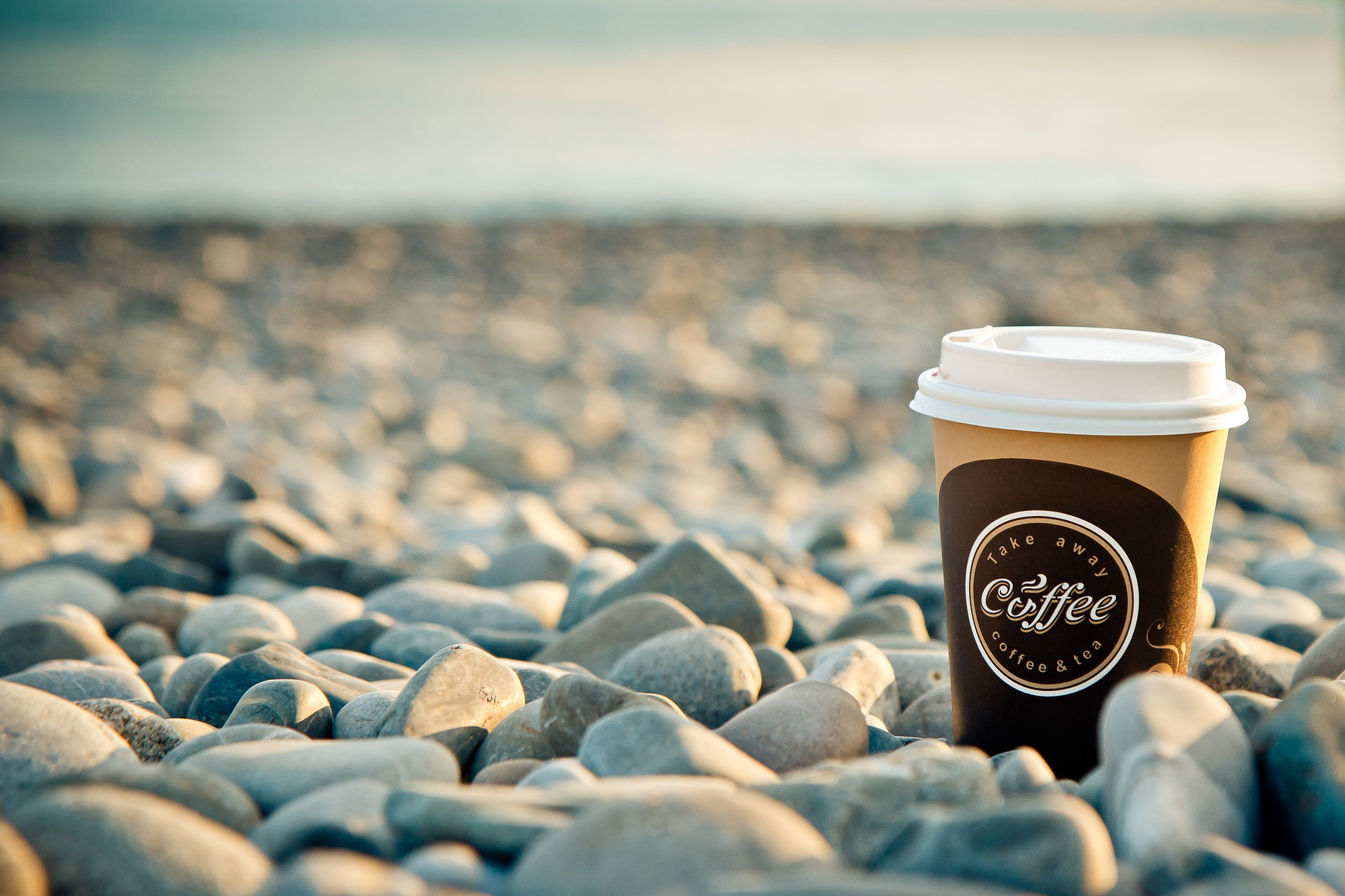 kafa, piće, osveženje, grčka, freddo